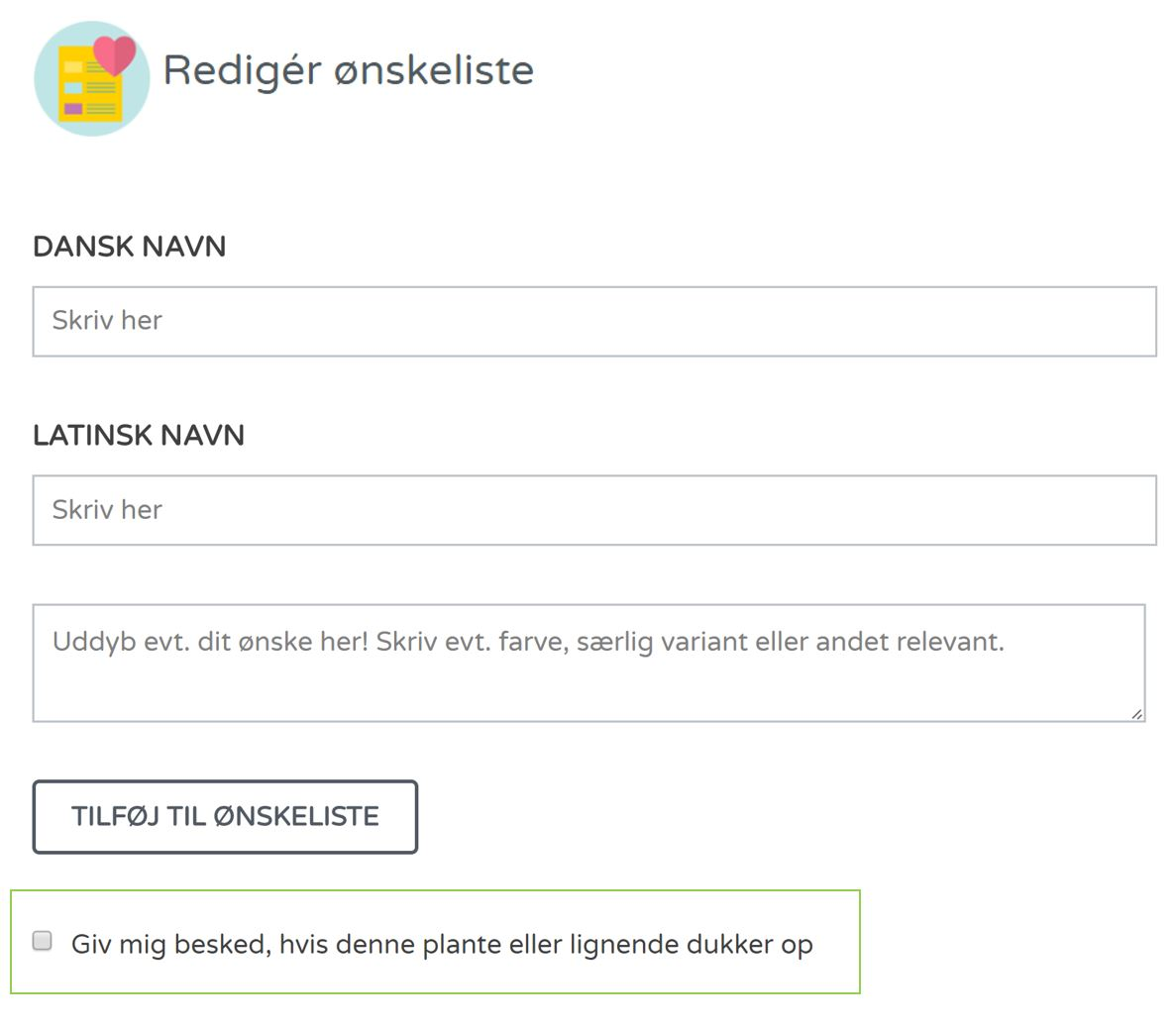 mailbesked2